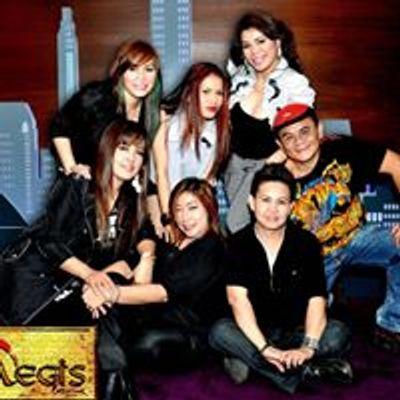 The Aegis Band