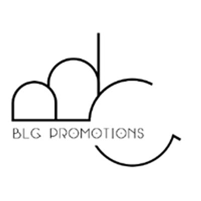 BLG Promotions