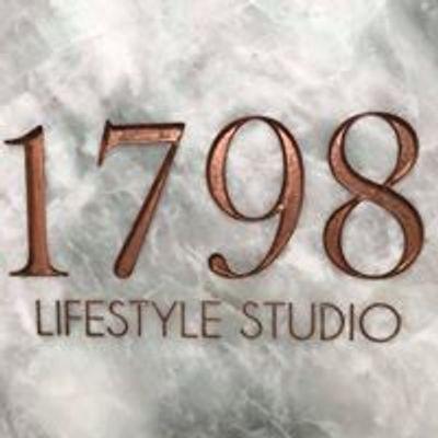 1798 Lifestyle Studio