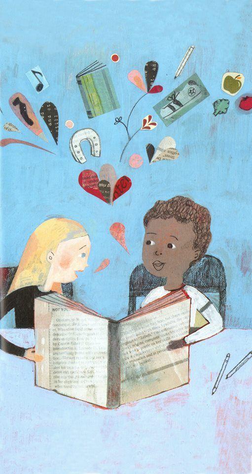 Twelfth Annual Brooklyn Childrens Book Fair