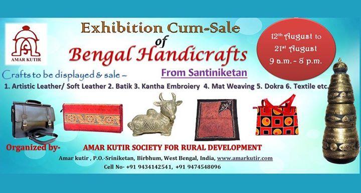 handicraft exhibition in mumbai Karigar an indian handicraft exporter is an accredited member of world fair trade organization (wfto) buy handmade crafts online from karigarin.