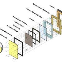 Workshop Framing techniques &amp Microclimate Enclosures