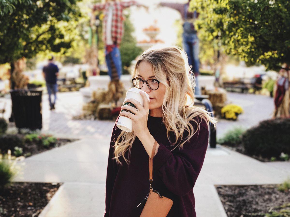 Startup Coffee Hour Meetaway