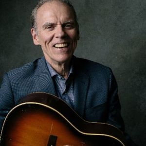 An Acoustic Evening w John Hiatt The Eclipse Sessions Tour