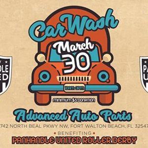 Bikini Car Wash Good clean fun events in the City  Top Upcoming