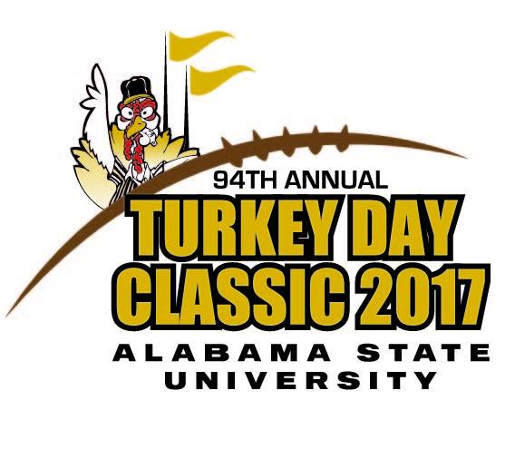The 94th Annual Turkey Day Classic  Homecoming Week
