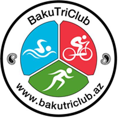 Baku Tri Club