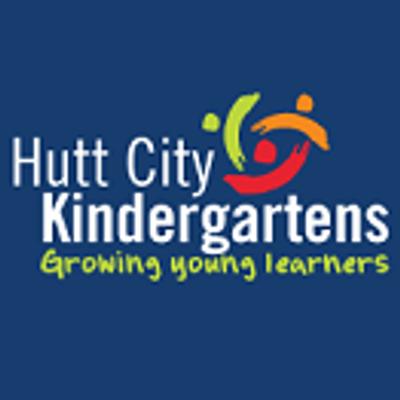 Hutt City Kindergartens