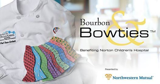 Bourbon & Bowties 2019