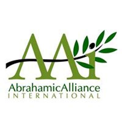 Abrahamic Alliance International