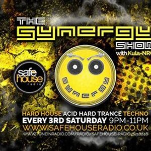 hard trance events in Portsmouth, Today and Upcoming hard trance