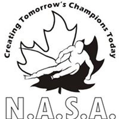 Nakiska Alpine Ski Association
