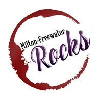 Rocks Festival - Milton Freewater