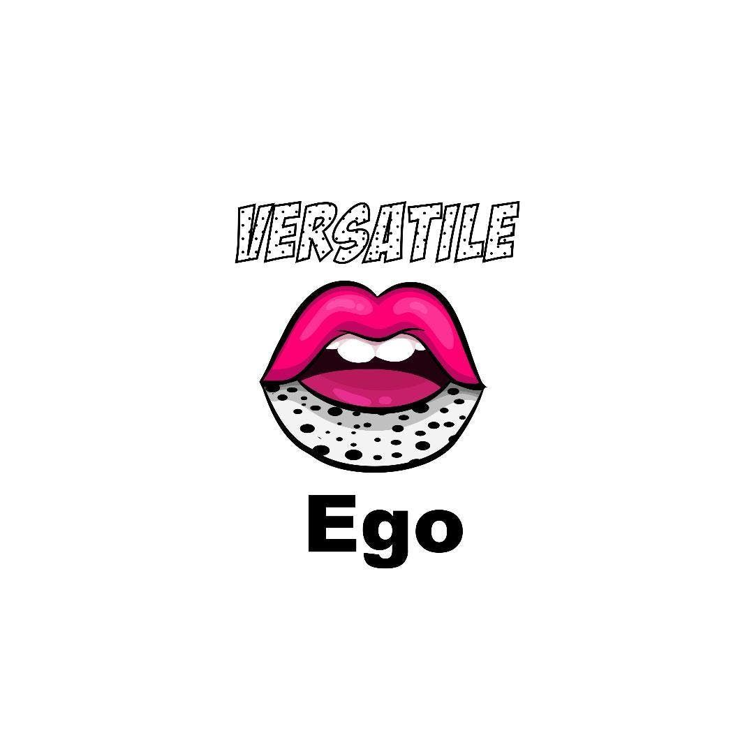 Versatile Ego ONLINE BOUTIQUE RELAUNCH & RE-GRAND OPENING