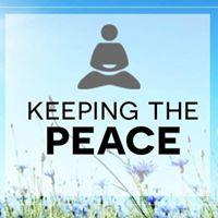 Mindfulness Meditation workshop in Marbella