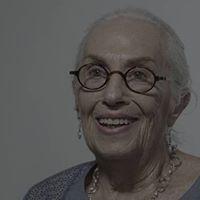 Irit Amiel - dziewczynka z Czstochowy