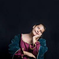 A Heartfelt Look at Romeo &amp Juliet