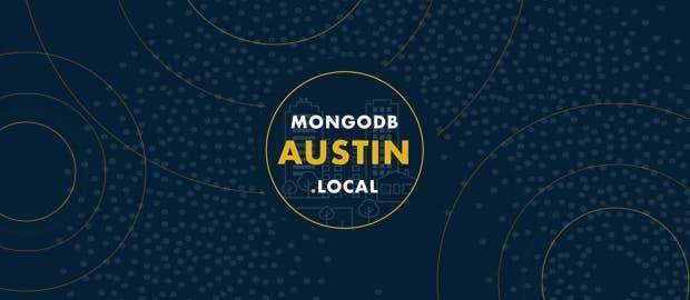 MongoDB.local Austin