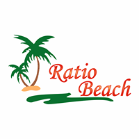 Ratio Beach