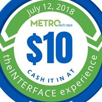 Metro Tech Reps, LLC