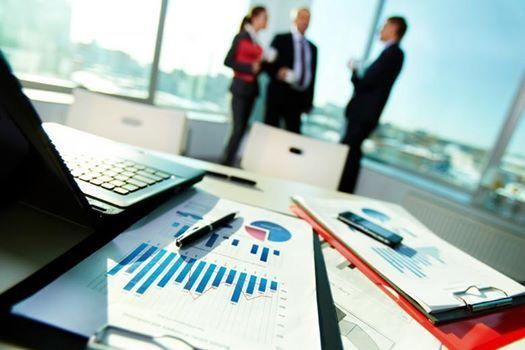 Business Administration Skills