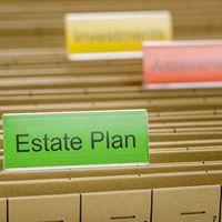 Estate Planning Assistance Program