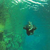 Snokeling &amp Scuba Diving at Churna Island