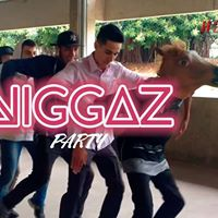 Niggaz PARTY
