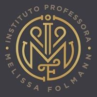 Instituto Professora Melissa Folmann