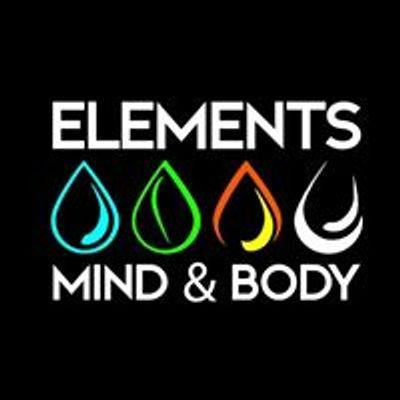 Elements Mind & Body