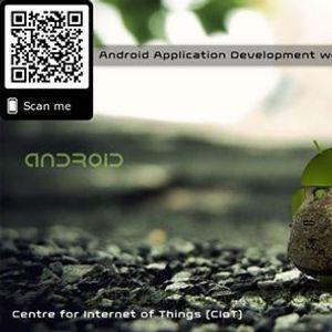Android Application Development- Batch-II