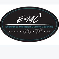 Endurance Multisport Custom Coaching.  EMCC OWS Coach Leo