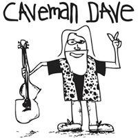 Caveman Dave