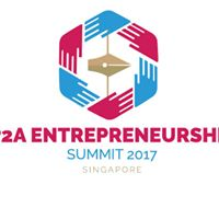 P2A Entrepreneurship Summit 2017