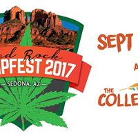 Red Rock Hempfest