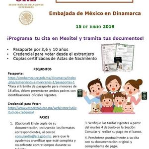 MEXICALI Mexico events in the City  Top Upcoming Events for