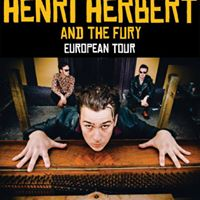 Henri Herbert Tro ( Uk )
