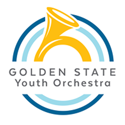 Golden State Youth Orchestra