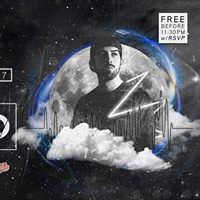 Drezo  Free before 1130PM with RSVP  Electric Summer Nights