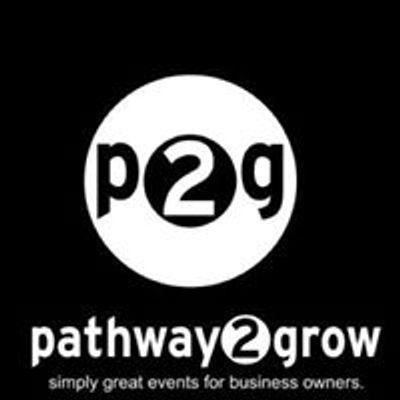 Pathway2Grow - Network, Learn & Grow