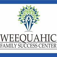 The Weequahic Family Success Center
