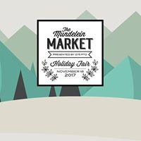 The Mundelein Market Holiday Fair 2017
