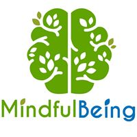Mindful Being