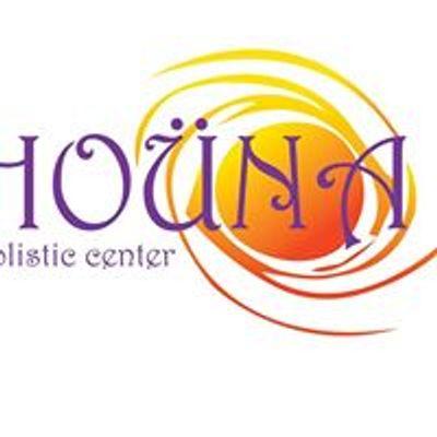 Houna Center