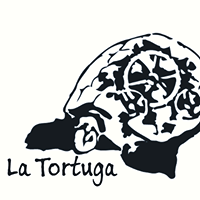 La Tortuga Lavapiés