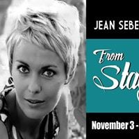 Jean Seberg Festival of the Arts