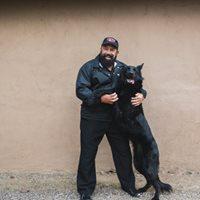 The Doggy Wisdom Workshop Behavior Modification Trainer