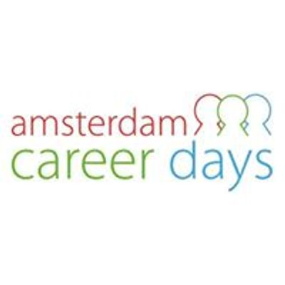 Amsterdam Career Days