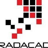 Radacad