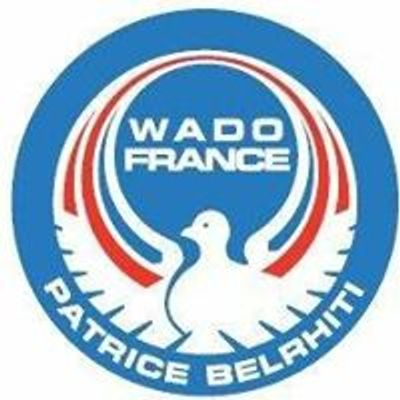Association Wado France